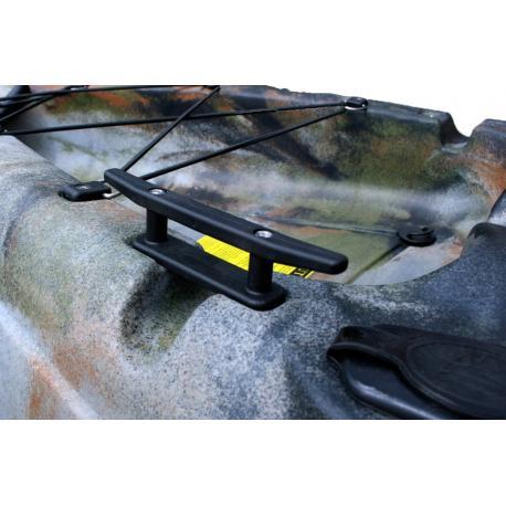 Kajakanker-Klemme - Galaxy Kayaks