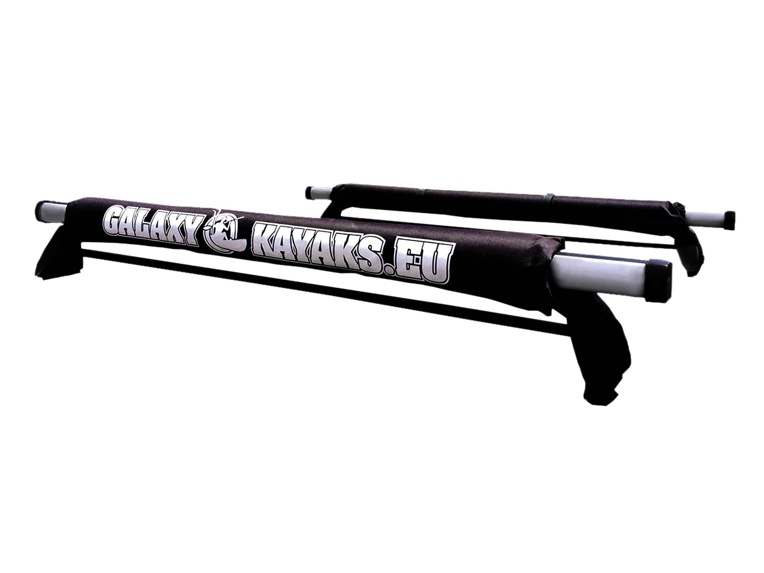 Schützer für Dachträger Galaxy Kayaks