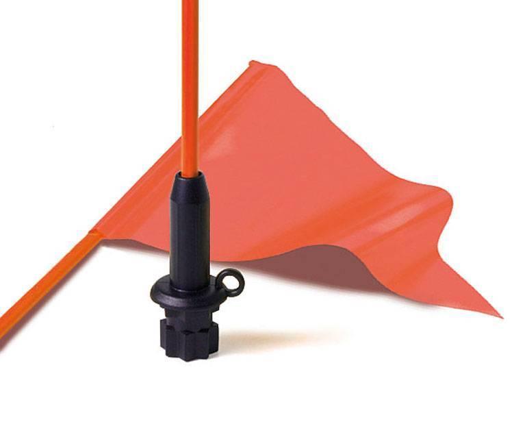Raiblaza FlagWhip
