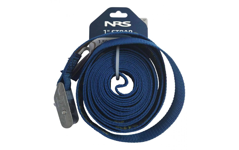 NRS 2.5cm HD Tie-Down Straps