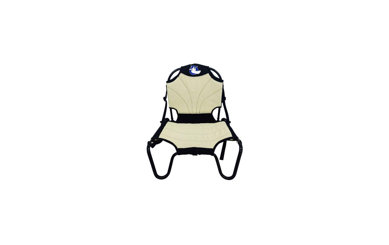 Voyager Sitz