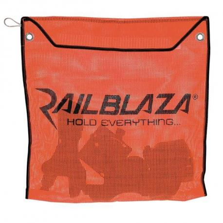Railblaza CWS Bag Orange